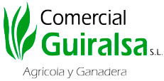 Comercial Guiralsa
