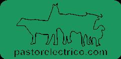 PastorElectrico.com