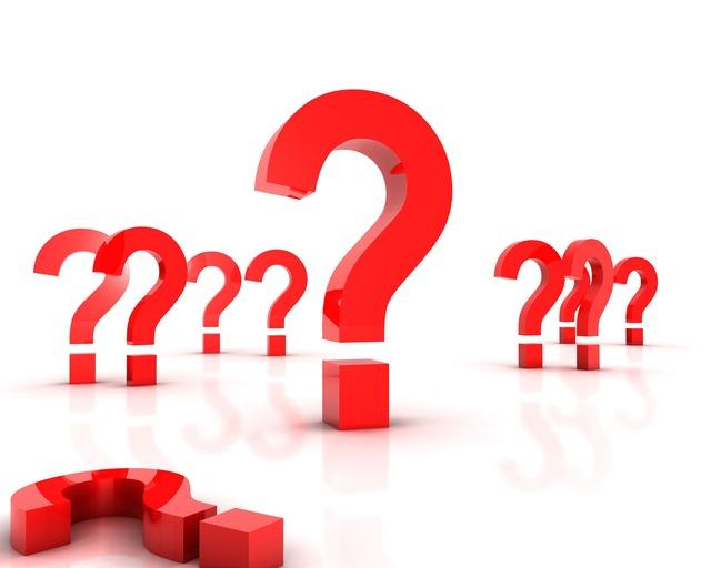 Preguntas frecuentes sobre Cercados y Pastores Eléctricos